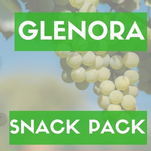 Glenora Snack Pack Add-on at the Inn at GLenora Wine Cellars