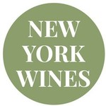New York Wine & Grape Foundation Logo