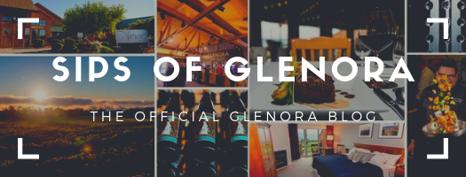 Sips of Glenora - the official blog of Glenora Wine Cellars